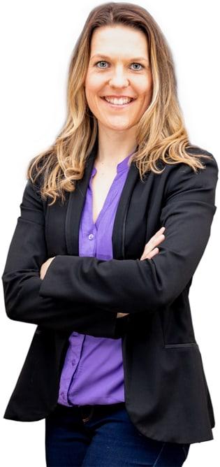 Melanie Heilemann - Firmenfitness Stuttgart