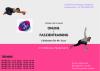 Online – Faszientraining Anmeldeformular