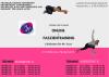 """Neue Kursreihen """"Online-Faszientraining"""" ab November 2020"""