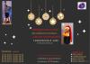 """Weihnachtsaktion 2020 """"Online-Faszientraining"""""""