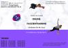 Neue Runde des 5-teiligen Online-Faszientraining startet ab 22. März 2021